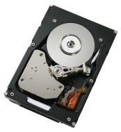 Винчестер для сервера HDD SAS IBM hot-plug 10K 6Gbps (49Y1836)