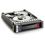 ��������� ��� ������� HDD SAS HP 6G 15K 3.5in Dp ENT (516816-B21)