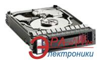 Винчестер для сервера HDD SAS HP P2000 15K (AP859A)