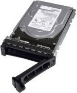��������� ��� ������� HDD SAS 1TB Dell Near Line 7.2K LFF hot-plug (400-15115)