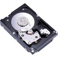 ��������� ��� ������� HDD SAS Fujitsu MAX3 RC MAX3147RC