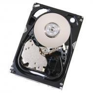 Винчестер для сервера HDD SAS Hitachi 0B22890