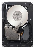 ��������� ��� ������� HDD SAS 600GB Seagate Cheetah 15K.7 (ST3600057SS)