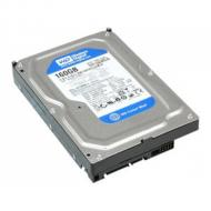 Жесткий диск 160GB WD Caviar Blue (WD1600AAJS)