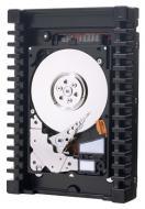 Винчестер для сервера HDD SATA II WD VelociRaptor (WD1500HLFS)