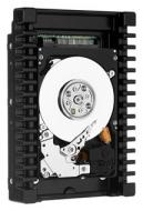 Винчестер для сервера HDD SATA II WD VelociRaptor (WD6000HLHX)