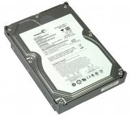 Винчестер SATA II Seagate Barracuda 7200.12 ST3320418AS