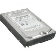 Жесткий диск Samsung EcoGreen F1 HD103SI