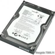 Жесткий диск Seagate Barracuda 7200.11 ST31500341AS