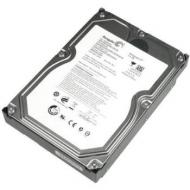 Жесткий диск Seagate Barracuda LP ST31500541AS