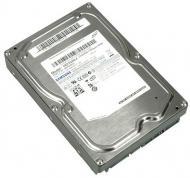 Жесткий диск Samsung 153WI