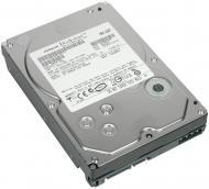 Жесткий диск Hitachi (0A39261)
