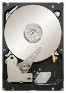 Винчестер для сервера HDD SATA II Seagate Constellation ES (ST31000524NS)