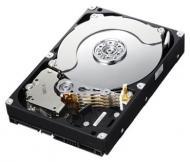 Жесткий диск Samsung Spinpoint F4EG (HD204UI)