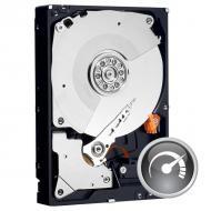 Винчестер для сервера HDD SATA II WD Raid Edition 4 (WD1003FBYX)