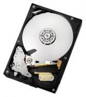 Жесткий диск Hitachi Deskstar 5K1000 0F12957