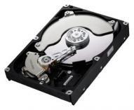 Жесткий диск Samsung Spinpoint F3 (HD253GJ)