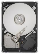 Винчестер SATA II Seagate Barracuda 7200.12 (ST3500413AS)