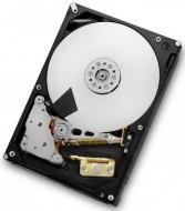 Жесткий диск Hitachi Deskstar 7K3000 (0S03208)