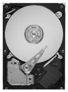 Винчестер SATA II Seagate Barracuda Green (ST1000DL002)