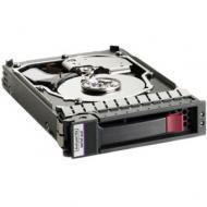 Винчестер SATA II HP P2000 3G MDL HDD (AW556A)