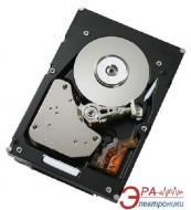 Винчестер для сервера HDD SATA II IBM 7.2K LFF hot-plug (41Y8226)