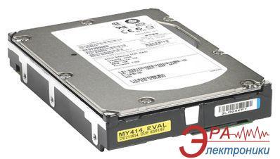 Жесткий диск Dell 7,2K LFF hot-plug (400-12860)