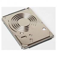 Винчестер SATA II Toshiba MK 65GSX MK1665GSX