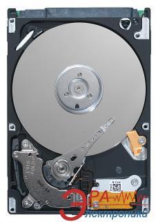 Жесткий диск Seagate Momentus 5400.6 (ST9500325ASG)