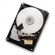 ��������� SATA II Hitachi Deskstar 5K3000 (HDS5C3020ALA632)