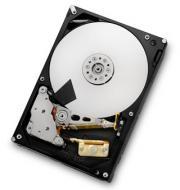 Жесткий диск Hitachi Deskstar 5K3000 (0F12117)