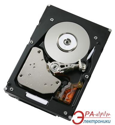 Жесткий диск IBM 7.2K LFF hot-plug (43W7598)