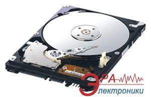 Жесткий диск Samsung Spinpoint M7E (HM321HI)
