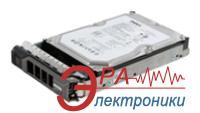 Жесткий диск Dell 7.2K SFF hot-plug (400-18264)