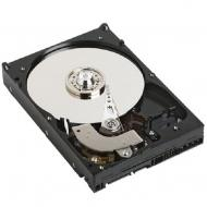 Винчестер для сервера HDD SATA II Dell 7.2K LFF hot-plug (400-20795)