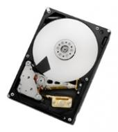Винчестер SATA II Hitachi Deskstar 7K3000 (HDS723030ALA640)
