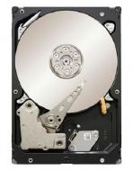 Винчестер для сервера HDD SATA II Seagate Constellation ES (ST500NM0011)