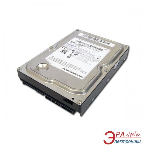 Жесткий диск Samsung EcoGreen F3 (ST500DL001)