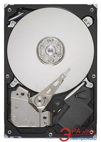 Жесткий диск Seagate Barracuda 7200.12 (ST500DM005)
