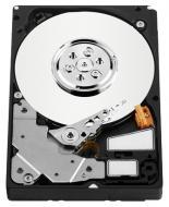 Винчестер для сервера HDD SATA II 150GB WD VelociRaptor (WD1500BLFS)