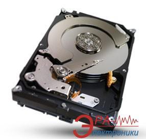 Жесткий диск 1TB Seagate SV35.5 (ST1000VX000)