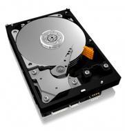 Жесткий диск WD IntelliPower AV-GP (WD5000AUDX)