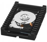 Винчестер для сервера HDD SATA II WD VelociRaptor (WD2500HHTZ)