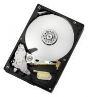 Жесткий диск Hitachi Deskstar 7K1000.C (0F10383)