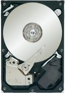 Жесткий диск Seagate (ST2000DL004)