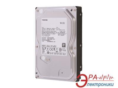 Жесткий диск 500GB Toshiba Bare Drive (DT01ACA050)
