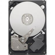 Жесткий диск Seagate Pipeline HD.2 (ST31000322CS)