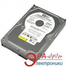 Жесткий диск WD AV (1600AVJS)