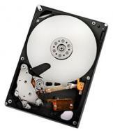 Жесткий диск 500GB Hitachi Ultrastar A7K2000 (HUA722050CLA330/0F11000)