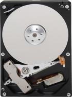 Винчестер SATA III 3TB Toshiba DT01ACA (DT01ACA300)